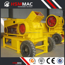CE diesel jaw crusher for sale aggregates