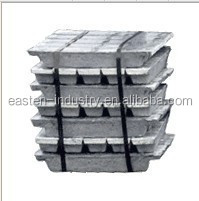 best pure lead export From China