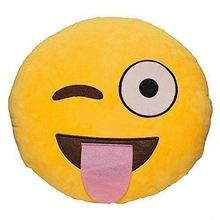 Emotion Emoji Pillow, Cute Emoji,Promotional Emoji Pillow Custom QQ Expression Pillow Stuffed Emoji Pillow <strong>Plush</strong>