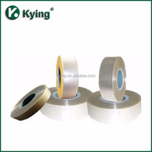 2017 High Quality Hot Sale Kying 6 Micron Aluminum Metalized Polyester Film