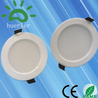 china new products on china alibaba 9w ac 110-240v harga lampu led down light