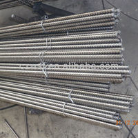 Building Material,Formwork Scaffolding Tie Rod