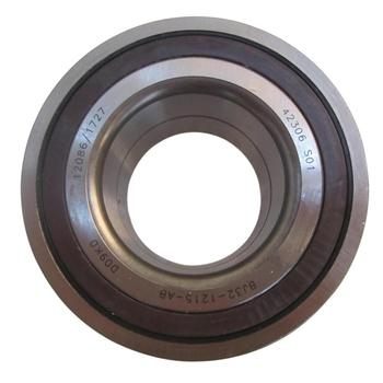wheel bearing for Evoque 2012- Range-Rover 2013- Range-Rover Sport 2014-