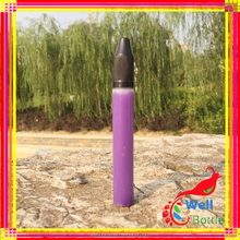 5ml,7ml,8ml,10ml Plastic Perfume Spray Pen/Bottle