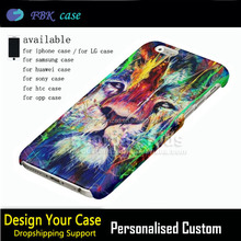 Custom for iPhone 6 custom protective case,mobile phone case for iphone 6 case cover