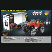 4WD <span class=keywords><strong>RC</strong></span> <span class=keywords><strong>jeep</strong></span> con luz, <span class=keywords><strong>rc</strong></span> <span class=keywords><strong>jeep</strong></span>