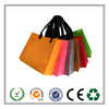 Factory direct selling high quality lovely felt leisure bag from China supplier