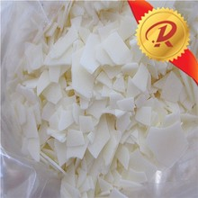 High quality AKD wax chemical product
