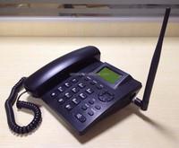 Etross 6188W GSM 3g Wireless house telephone