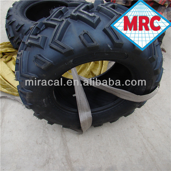 good quality supper friction china atv mud tires 25x10-12
