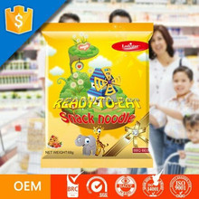 Seasoning Powder Of Instant Noodle / Carton Box / Instant Noodles Manufacturing Plant