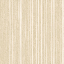 DK90601 soundproof mica wallpaper with decorative paper for walls