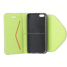 2014 New Arrival Fashion leather case for iphone 5c cellphone cases for iphont 5c