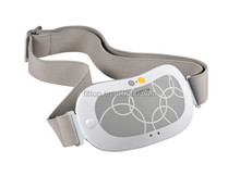 Abdominal vibrating Belt for abdomen Weight Loss