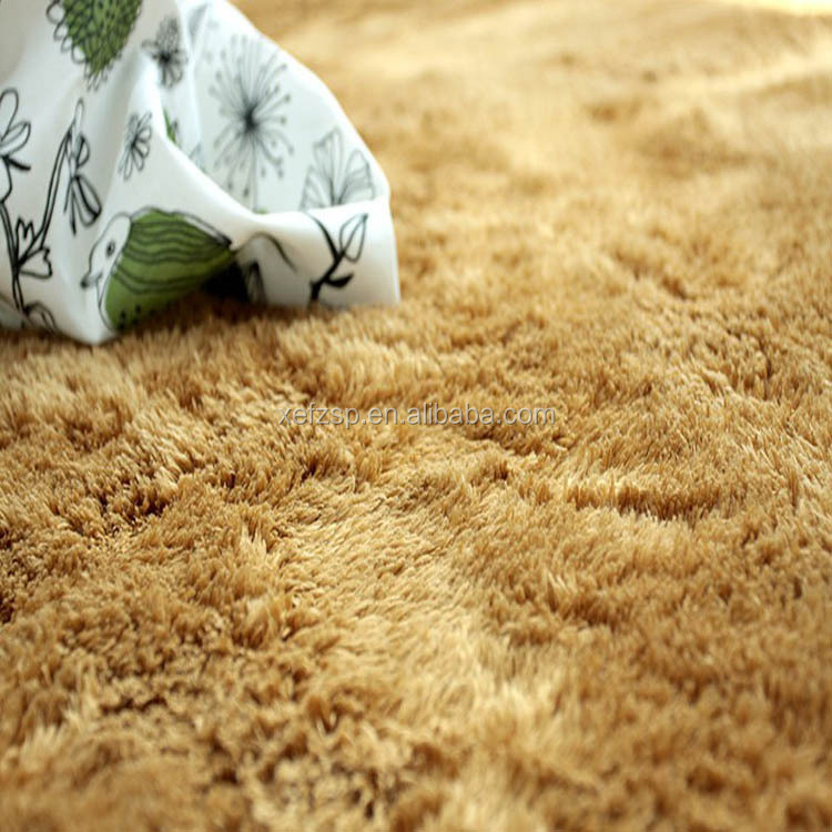 Rubber backed washable rugs turkish carpets