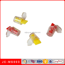 JC-MS003 Lead Seals for Water Meter Lock, Metal Safety Seal