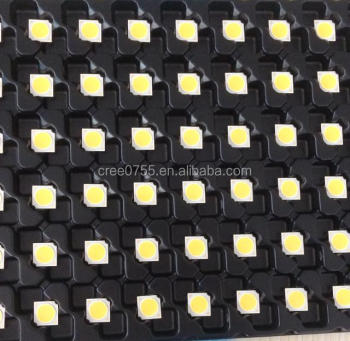Citizen Led For High Bay Light CLU028-1201C4-50AL7M4-F1 5000k Low Price CITIZEN COB