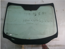 parabrisas for ford china auto windscreen glass for auto shops with good quality and fast delivery time