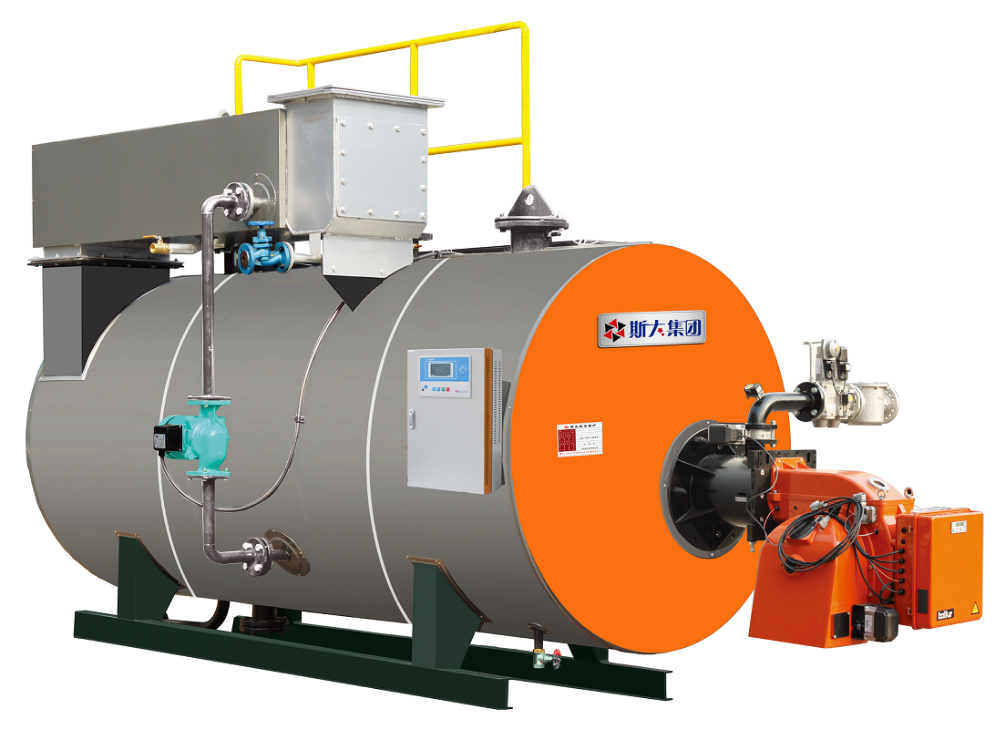 Oil Water Boiler ~ List manufacturers of hot water gas boiler buy