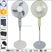 Best Selling Home Use Cooling DC12v