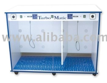 PET DRYING MACHINE / PET DRYER / DRYING CABIN