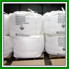 Ammonium polyphosphate used for coating/textile fire retardant