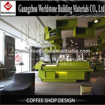 mini bar counters restaurant buffet counter design, View buffet ...