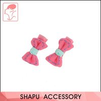 Factory Supply Oem Baby Hair Accessories