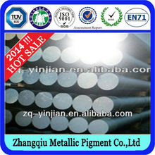 Biggest Manufacturer Non Leafing Aluminium Paste for Coil Coating
