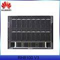Low Price Server Machine Huawei RH8100 V3 Mini Rack Huawei Server
