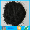 Activated Coke Carbon Molecular Sieve Industry