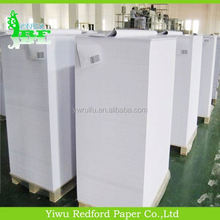 cup paper roll paper manufacturer pe paper company