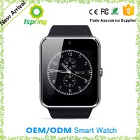 dz09 smart watch phone,smart watch dual sim waterproof gt08,smart watch anti-lost kids