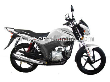 ZF110-2A, 100cc motorcycle moto, hero motorcycle