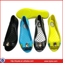 2013 fashion design lady dress shoes