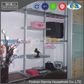 Foshan Narnia modern diy walk in wardrobe