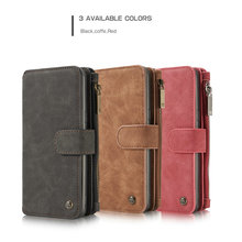I-CASE Newest classical design 008 for Samsung galaxy note 8 pu leather case mobile phone
