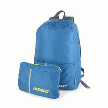 Multi-function Use Outdoor Day Backpack Bag