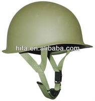 Steel helmet army helmet military protection Iron helmet