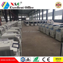 Top Quality Compatible USED Copier machine Xerox