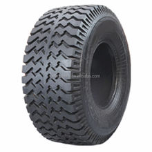High quanlity with good price 15.5/60-18 tire