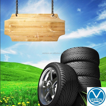 Excellent performance 195/60R15 car tires wholesale in China