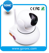 CCTV Wireless Camera with security home system