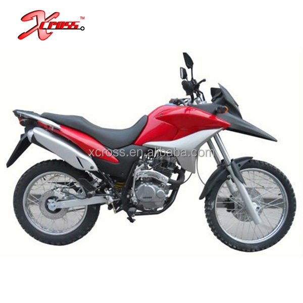 XRE 300 style Chinese Cheap 200cc Dirt Bike cheap 200cc Motorcycles 200cc Off Road For Sale Xsowrd 200