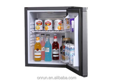 High Quality Hotel Mini bar for Sale