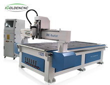 best price wood door making machine cnc router/wood router cnc machine