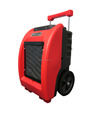 Wheel Mini Dehumidifier