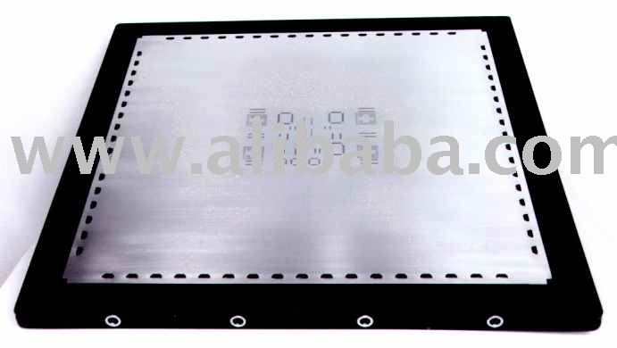 SMT Stencils product