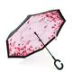 New inverse Umbrella cute design inverted umbrella