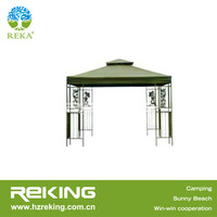Outdoor Metel Gazebo